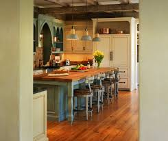 Home Design Story Usernames Not Sure Where To Start With Your Home Design Try These Apps