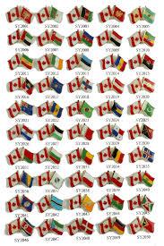 Flag Lapel Pins Bulk Buy Friendship Flag Pins And Get Free Shipping On Aliexpress Com