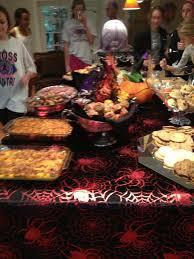 cuisine table int r villa duchesne xc xcswag