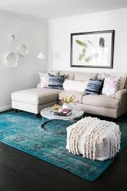 Big Furniture Small Living Room 14 Ways To Make A Small Living Room Bigger Big Sofas Small