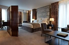 a luxurious place to stay in london bulgari suites u2013 covet edition