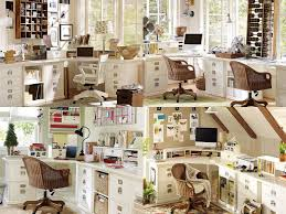 designing and creating a home office the journey