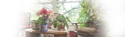 home design center sterling va sommerset retirement community sterling va