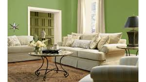 Living Room Painting Color Ideas YouTube - Color for my living room