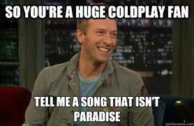 Chris Martin Meme - super bowl 50 sees twitter erupt with memes as chris martin gets on