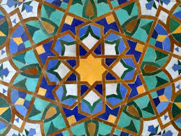 moroccan art history islamic art calligraphy and architecture designs patterns wallpapers