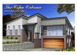 Small Split Level House Plans Split Level Home Designs Home Design Ideas