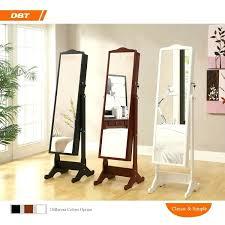 miroir de chambre ikea vente chaude bijoux armoire avec miroir