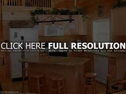 some rustic modern kitchen floor ideas furniture home design oak