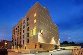 super 8 bronx bronx hotels ny 10459