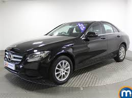 used mercedes benz c class for sale second hand u0026 nearly new cars