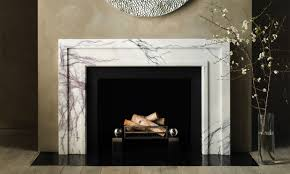 contemporary collection chesneys contemporary mantels