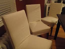 How To Make Chair Covers Outstanding How To Choose The Best Diy Slipcover Design Hometown
