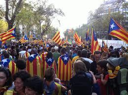 katalonien will unabhängig sein wer ist der nächste