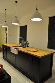 37 best contemporary shaker kitchen images on pinterest kitchen