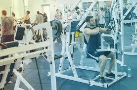 recreation u0026 fitness university of florida