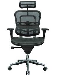 Ergonomic Office Furniture by How Much Should I Spend On An Ergonomic Office Chair Ergonomics Fix