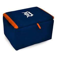 detroit tigers pool table cover home furniture and game room furniture home storage pool table