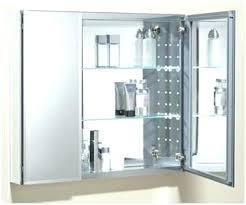 medicine cabinet hinges replace medicine cabinet hinges hopblast co