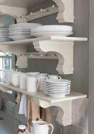 kitchen design tip keep frequently used items within reach on
