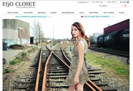 online boutiques canadian online boutiques the style