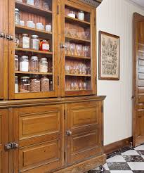 kitchen storage cabinets with doors and shelves read this before you put in a pantry this house