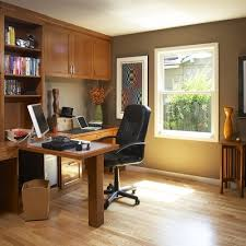 stunning best paint color for a home office home color inspiration