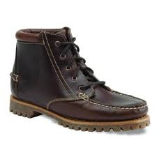buy boots us timberland heritage noreen chukka boots boat winter shoes