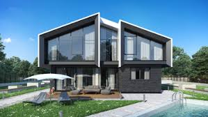 pre made house plans ready made house plans ispdd