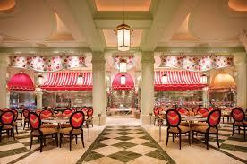 Aliante Casino Buffet by Aliante Las Vegas Eater Vegas