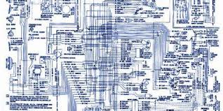 hpm 630 3a wiring diagram hpm 630 3a wiring diagram free wiring