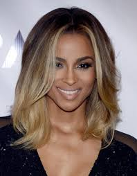 cute blonde style long blonde layered hairstyles easy hairstyles