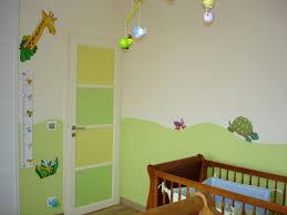 chambre hello bebe hello chambre bebe avec d co peinture chambre hello 37