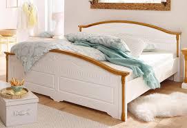 Schlafzimmer Komplett Home Affaire Home Affaire Bett Rot Möbel Ideen Und Home Design Inspiration