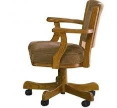 solid oak dining room chairs u2039 decor love
