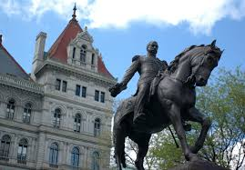 Power Of Attorney Forms New York by New York State Power Of Attorney Forms 2016 Best Attorney 2017