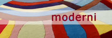 tappeti vendita tappeti moderni e tappeti contemporanei scegli oltre 1500 disegni