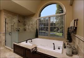 updated bathroom ideas updated bathroom designs bathroom ideas is updated on captivating