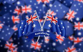 Australia Flags Australia Day Wallpapers 2014 2014 Australia Day Greetings 2014