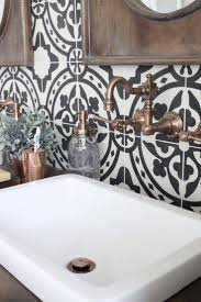 Small Spaces Bathroom Ideas Colors Bathroom Bathroom Tile Design Ideas For Small Bathrooms Bathroom