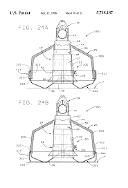 patent us5718187 poultry feeder google patents