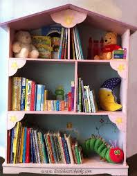 Bookshelf Books Child And Story Books The Bookshelf Tips Tools Techniques For A Of
