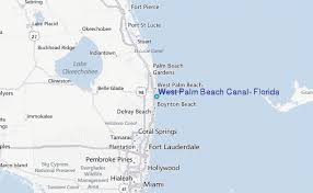 location canap palm canal florida tide station location guide