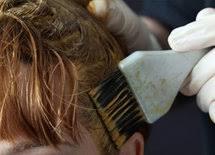 hair stylist salary 2015 hairdresser career rankings salary reviews and advice us