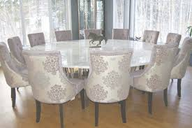 big dining room sets big dining table and chairs deannetsmith