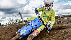 european motocross bikes epic day testing 2017 tm mx bikes youtube