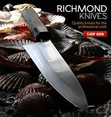 kitchen knives to go kitchen knives to go 28 images boker offers kitchen knife