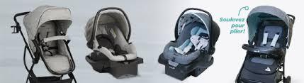 siege auto pour enfant sièges et accessoires de transport sécuritaires pour bébés
