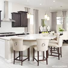 Bright White Kitchen Cabinets Best Kitchen Remodel Contractor Hardwick Ma