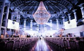 Largest Chandelier Super Size Chandelier European Biggest Crystal Chandelier